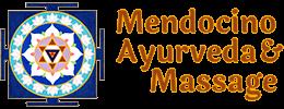 Mendocino Ayurveda